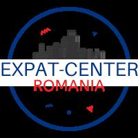 Expat-Center Romania